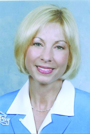 Ellen Fiore