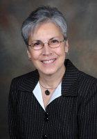 Gloria Harkins