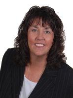 Kathryn Seymore