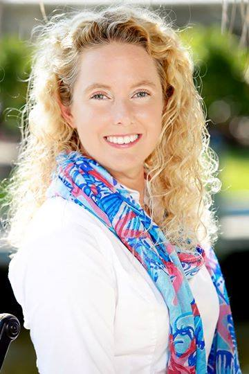 Kelley Decowski