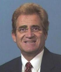 Dean Baumgartner