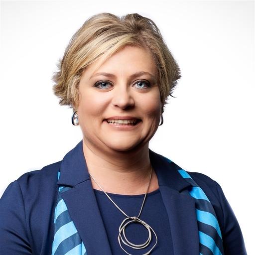 Jennifer Maben