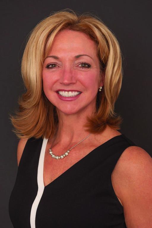 Kelly Michelson
