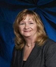Tina M Peterson