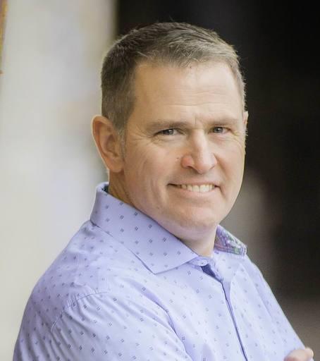 Timothy J Gilson
