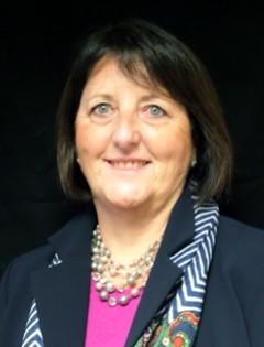 Linda Glennon