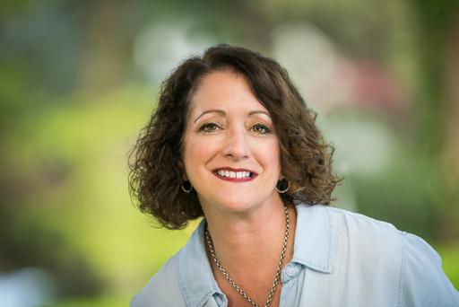 Melissa Greer