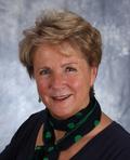 Karen J Schmidt