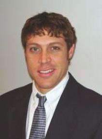 Shane Hollandsworth