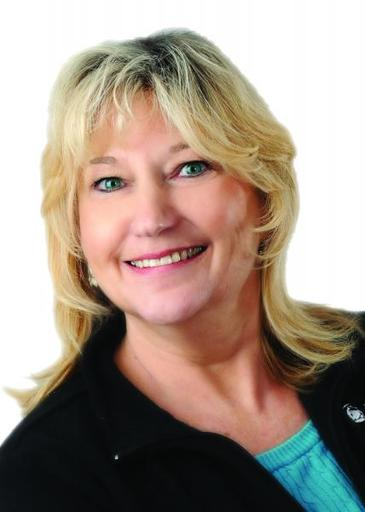Cathy Schaefer