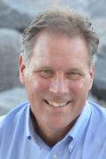 Michael Saur, PLLC