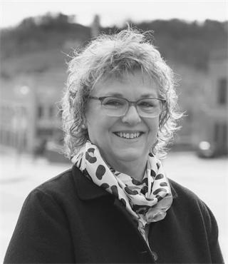 Catherine Diepholz