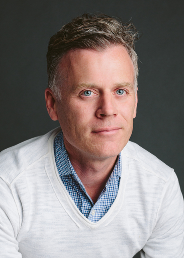 George Niblock, Sales Representative