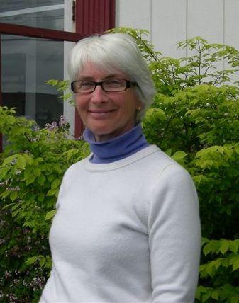 Martha Ridlon