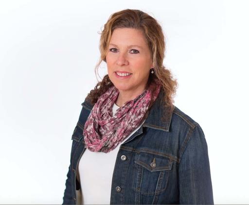 Julie Hammer