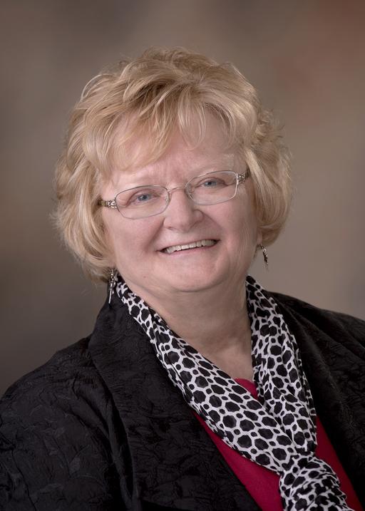 Rhonda Gopan