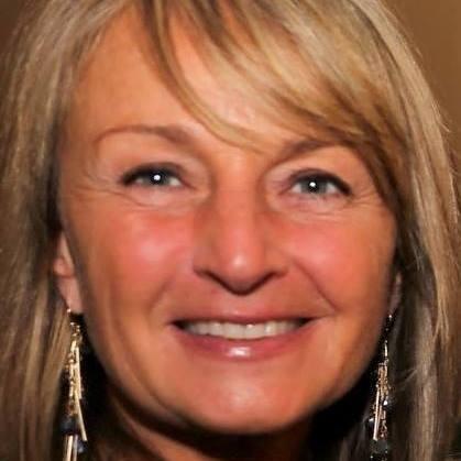 Patricia Quirk
