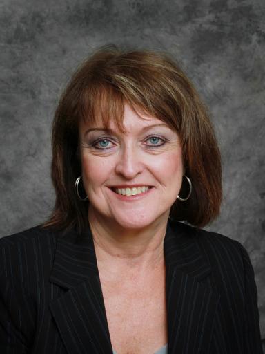 Karen Fulton