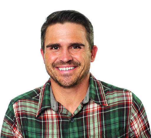 Andrew Petrillo