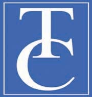 Tindal & Callahan Real Estate
