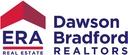 ERA Dawson-Bradford Co.