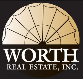 Worth Real Estate, Inc.
