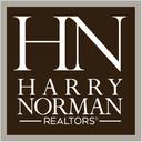 Harry Norman REALTORS - Blairsville