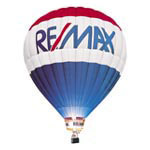 RE/MAX Acorn Properties Inc