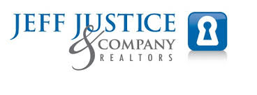 Jeff Justice & Co. Realtors
