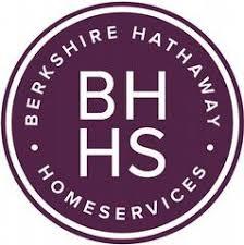 Berkshire Hathaway HomeServices Lake Ozark Realty