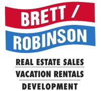 Brett R/E Robinson Dev OB