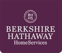 Berkshire Hathaway HomeServices Michigan Real Estate