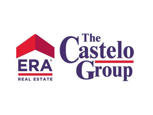 ERA Jose S. Castelo Real Estate Inc.