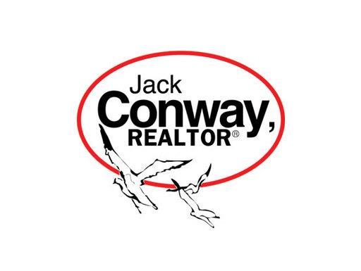 Conway - Dartmouth