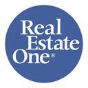 Real Estate One-Brighton