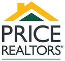 Price REALTORS - NC Hwy 8