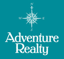 ADVENTURE REALTY - SHOW LOW