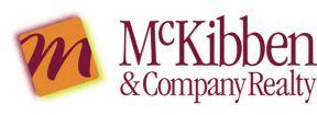 McKibben & Co. Realty